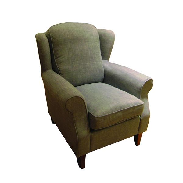 englesson möbler