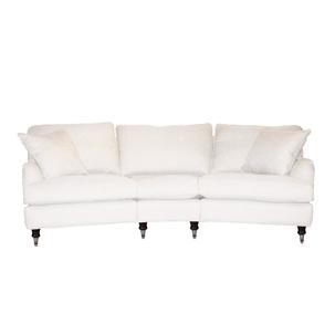 Englesson soffa